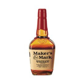 MAKERS MARK KENTUCKY STRAIGHT BOURBON WHISKYMAKERS MARK KENTUCKY STRAIGHT BOURBON WHISKY - BOU0010