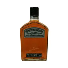 GENTLEMAN JACK TENNESSEE WHISKEY - BOU0044