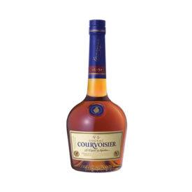 COURVOISIER COGNAC VS - COG0013