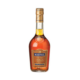 MARTELL VS COGNAC 750ML - COG0017