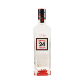 BEEFEATER 24 LONDON DRY GIN 750ML - GIN0011