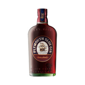 PLYMOUTH SLOE GIN 750ML - GIN0016