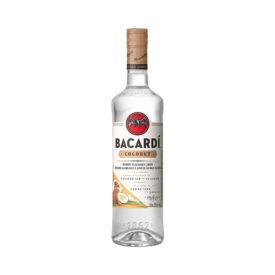 BACARDI COCONUT RUM - RUM0149