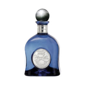 CASA NOBLE TEQUILA REPOSADO 750ML - TEQ0044