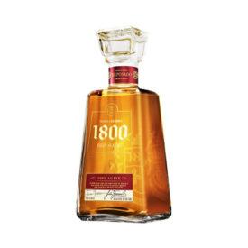 1800 TEQUILA RESERVA REPOSADO - TEQ0063