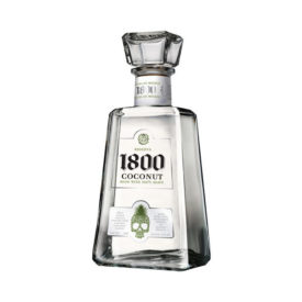 1800 TEQUILA RESERVA COCONUT - TEQ0065