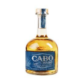 CABO WABO TEQUILA REPOSADO 750ML - TEQ0071