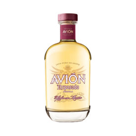 AVION TEQUILA REPOSADO 750ML - TEQ0109