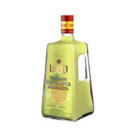 1800 MARGARITA ULT PINEAPPLE 1.75L - TEQ0120