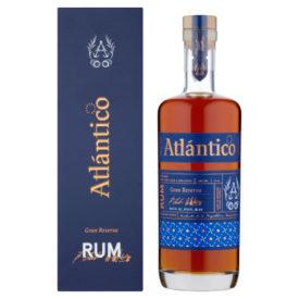 atlantico-rum-gran-reserva