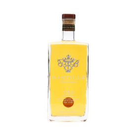 BASTILLE 1789 BLENDED FRENCH WHISKY 750ML - SMT0080