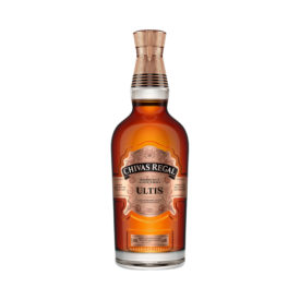 CHIVAS REGAL ULTIS 750ML - SCW0021