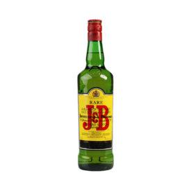 J&B - SCW0039