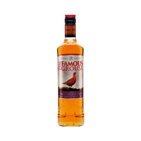 FAMOUS GROUSE - SCW0046