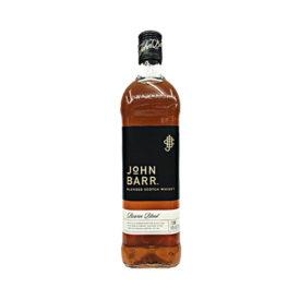 JOHN BARR WHISKY - SCW0053