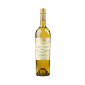 CAYMUS CONUNDRUM WHITE WINE 2015 750ML - WNC0020