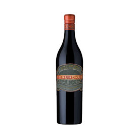 CONUNDRUM RED 750ML - WNC0075