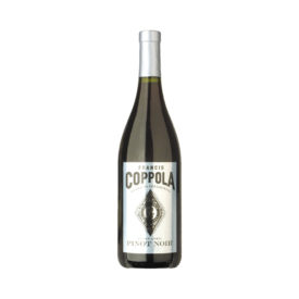 COPPOLA DIAMOND PINOT NOIR 750ML - WNC0094