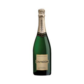 CHANDON BRUT CLASSIC 750ML - SPK0007