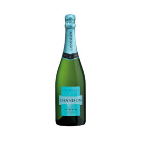 CHANDON SWEET STAR 750ML - SPK0009