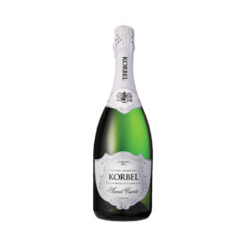 KORBEL SWEET CUVEE 750ML - SPK0011