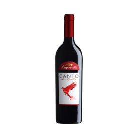 LAPOSTOLLE CANTO APALTA 750ML - WCH0012