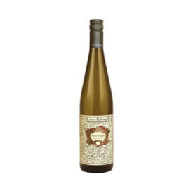 LIVIO FELLUGA PINOT GRIGIO 750ML - WIT0015