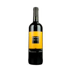 BRANCAIA TRE, 2013 750ML - WIT0041