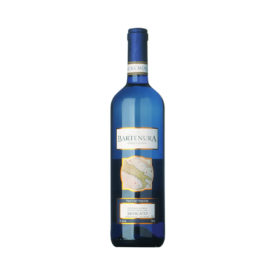 BARTENURA MOSCATO 750ML - WIT0049