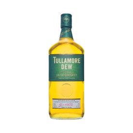 TULLAMORE DEW - IRW0010