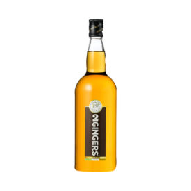 2 GINGERS IRISH WHISKEY 750ML - IRW0015