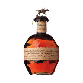 BLANTON'S 750ML - BOU0107