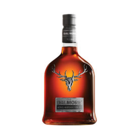 DALMORE KING ALEX III 750ML - SMT0086
