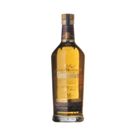 GLENFIDDICH 26 YEAR 750ML - SMT0088