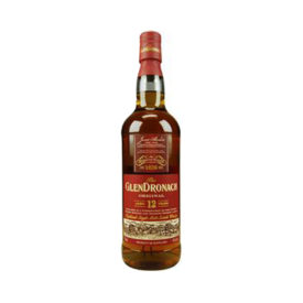 GLENDRONACH 12YEAR 750ML - SMT0093
