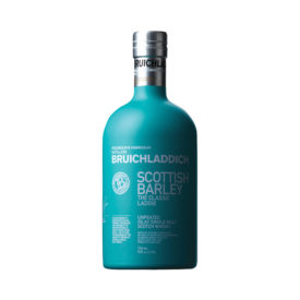 BRUICHLADDICH THE CLASSIC LADDIE 750ML - SMT0098