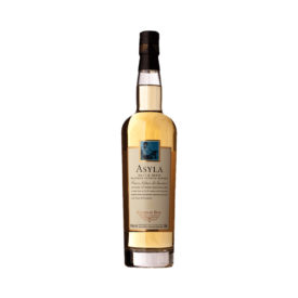 COMPASS BOX ASYLA 750ML - SMT0099