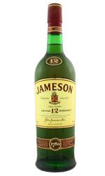 Jameson-Special-Reserve-12YO
