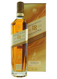 Johnnie-Walker-Aged-18-Yr-Ultimate-Whisky,-70-cl-32