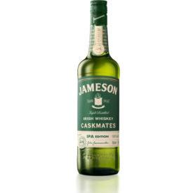 jameson_70cl_caskmates_ipa_size