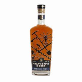 Heaven's-Door-Double-Barrel-Whiskey-750ml
