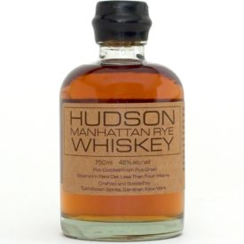 hudson-manhattan-rye-whiskey-_750-ml_-01