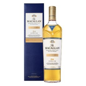 macallan-gold-double-cask-whisky-70cl